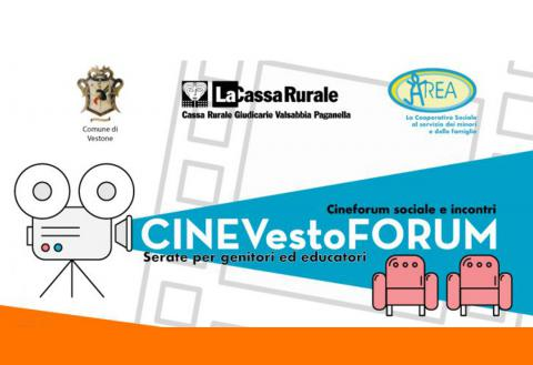 CINEVestoFORUM